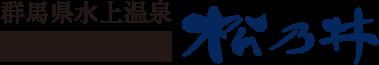 [ナイキ] ウィメンズ Anthracite-dark ルナアパレント(ブラック/ホワイト/クールグレー) Medium|Black/ 908998-001 B01N8SI2VO Black B/ Anthracite-dark Grey 10 B - Medium 10 B - Medium|Black/ Anthracite-dark Grey, ニシオキタマグン:b61a23d8 --- waterpolobadpakken.nl
