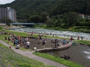 20130718-masu_mizukikoukan001